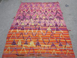 marokkanische-kelims-016